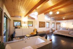 Master Bedroom and Bath 1