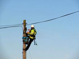 speedy_electricals_1