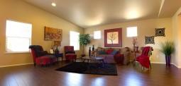 modern-living-room_M1enYLFd