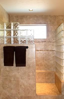 Graphic Stock modern-bathroom_zyv_sDtu