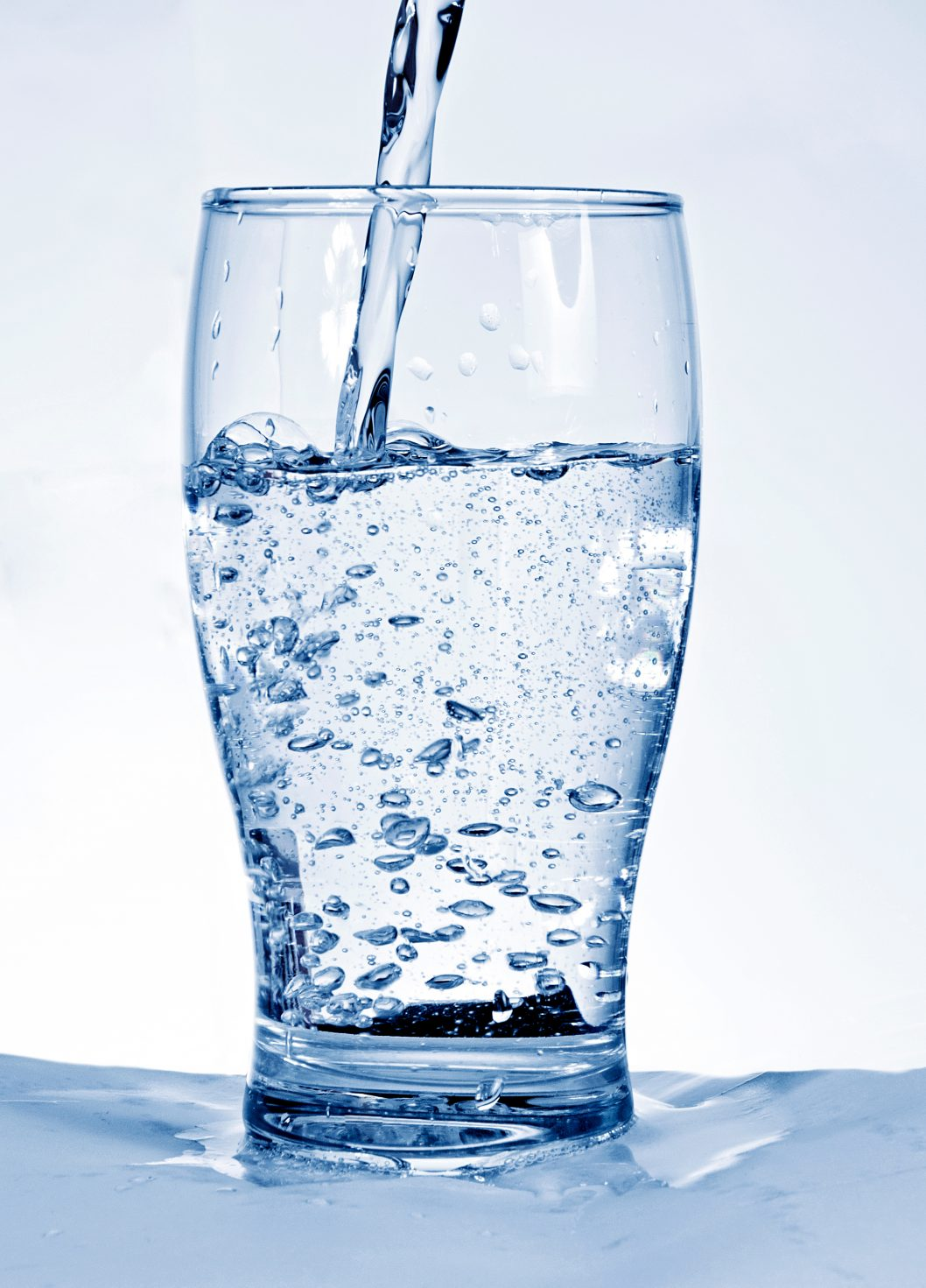 Things to Consider With Spring Water Home Delivery