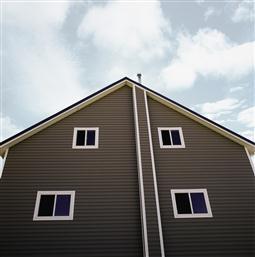 Vinyl Siding Advice for the Homeowner