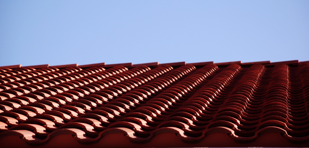 The Importance Of Replacing Broken Roof Tiles