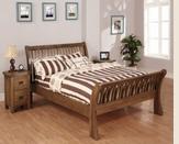 4 Solid Reasons To Choose Oak Furniture