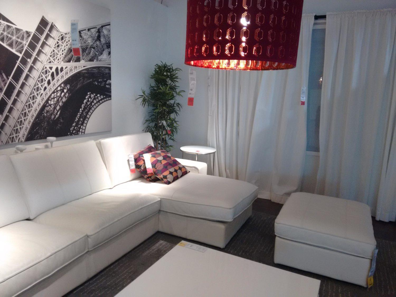 Fashion Trends In Interior Design