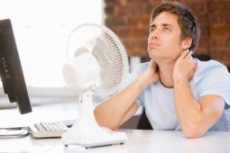 How to Prevent Air Conditioning Breakdowns This Summer