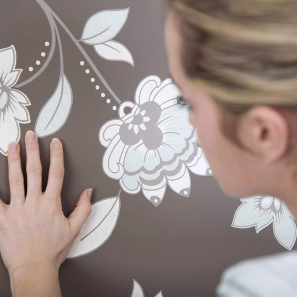 Wallpaper Trends To Try In 2019